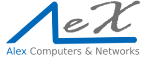 Alex Computers & Networks