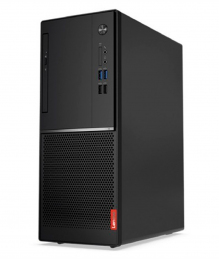 LENOVO V520 Tower-I7-7700